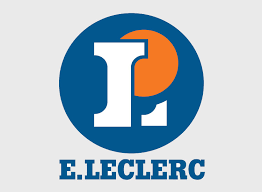 Opération exceptionnelle dans les magasins LECLERC